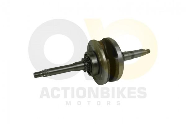 Actionbikes Motor-JJ152QMI-JJ125-Kurbelwelle 31333030302D475935372D30303030 01 WZ 1620x1080