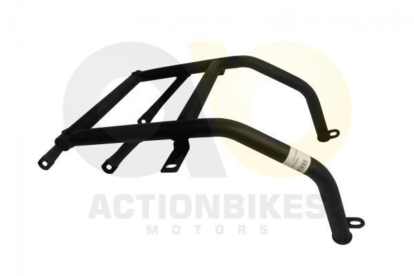 Actionbikes Shineray-XY200ST-6A-Frontbumper-Halter 3431313930323734 01 WZ 1620x1080