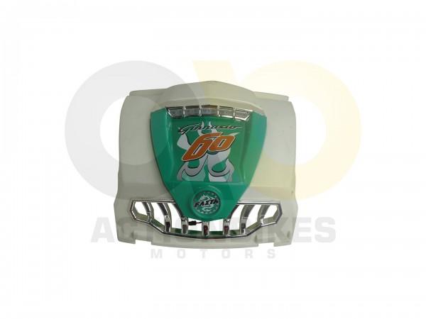 Actionbikes Elektroauto-Jeep-801-Motorhaube-WeiGrn 53485A2D4A532D31303336 01 WZ 1620x1080