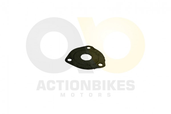 Actionbikes Saiting-ST150C-Dichtung-KrmmerEndtopf 57472D3138322D322D313530 01 WZ 1620x1080
