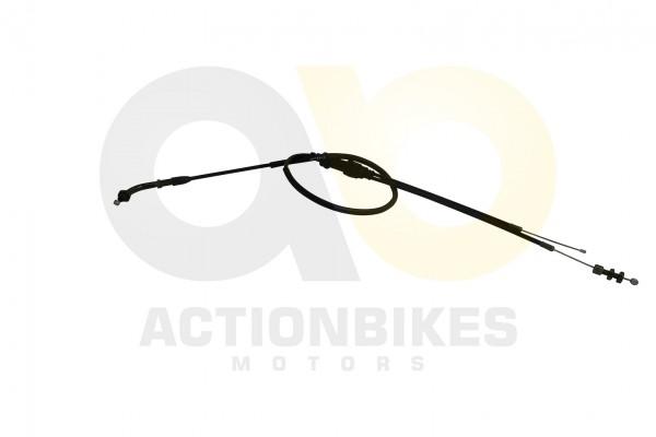 Actionbikes Shineray-XY250ST-3E-Gaszug 3437303330323131 01 WZ 1620x1080