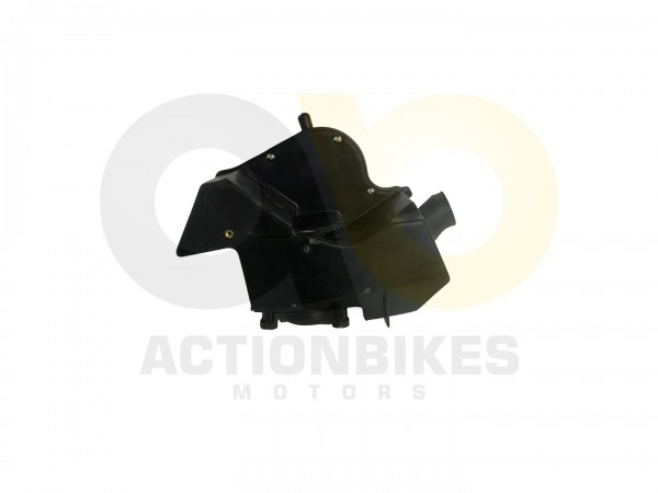 Actionbikes Shineray-XY250ST-5-Luftfilterkasten 3138303230323530 01 WZ 1620x1080