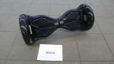 GE1274 schwarz