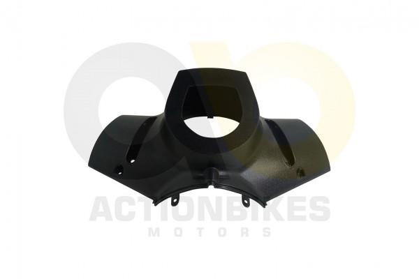Actionbikes Znen-ZN50QT-F8-Verkleidung-Lenker-unten 353051542D462D303230323035 01 WZ 1620x1080