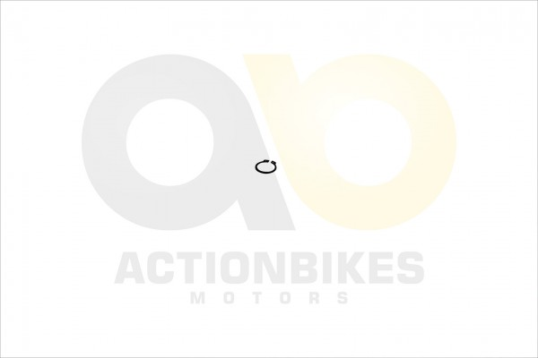 Actionbikes Kinroad-XY250GK-Getriebe-Sgering-fr-Shaft-I-22mm 47422F543839342E32203232 01 WZ 1620x108