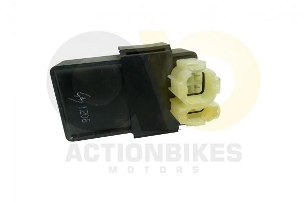 Actionbikes CDI-Hunter-250-JLA-24E-neue-Version-runde-Stecker 4A4C412D3234452D3235302D452D3030332D31