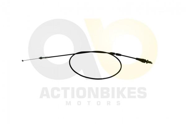 Actionbikes Egl-Mad-Max-300-Gaszug 3430353031302D4C534E3130302D31302D31 01 WZ 1620x1080