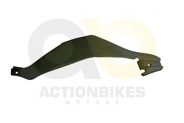 Actionbikes Mini-Quad-110cc--125cc---Verkleidung-S-14-seite-rechts-wei 333535303034362D3235 01 WZ 16