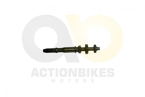 Actionbikes Motor-500-cc-CF188-Getriebe-Hauptwelle 43463138382D303630303034 01 WZ 1620x1080