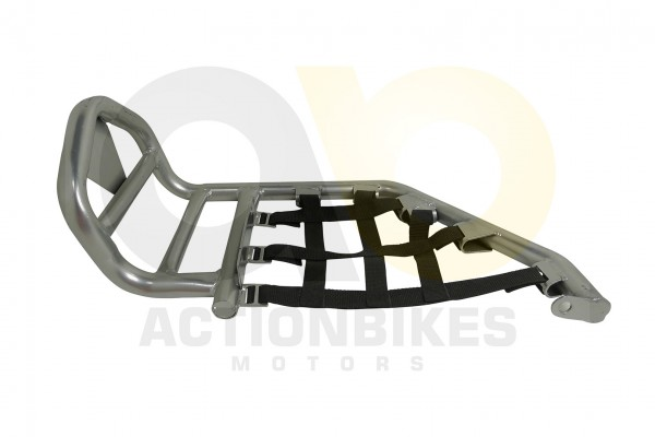 Actionbikes Shineray-XY150STE-Nervbar-links-silber-schwarz 3431313830313639 01 WZ 1620x1080