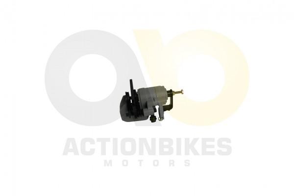 Actionbikes Egl-Mad-Max-250300-Bremssattel-hinten 35333533302D3332392D3030303030302D4D 01 WZ 1620x10