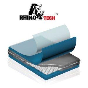 Rhino-Material