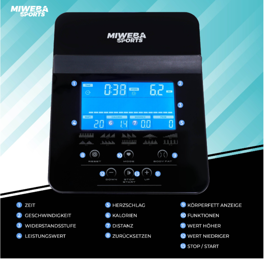 MC400-Display-2