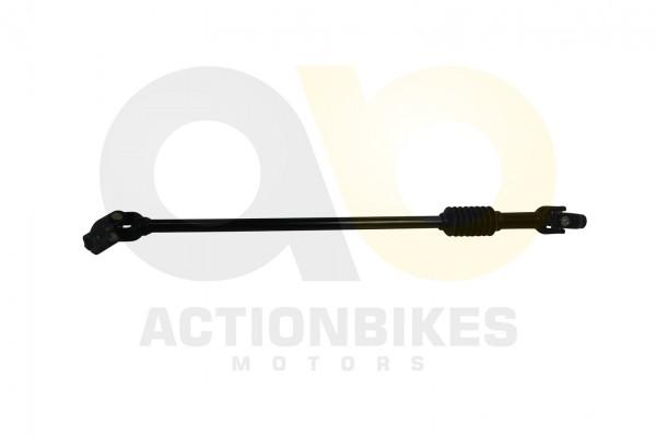 Actionbikes Tension-500-Lenkstange-mit-Kreuzgelenk 32373235302D35303430 01 WZ 1620x1080
