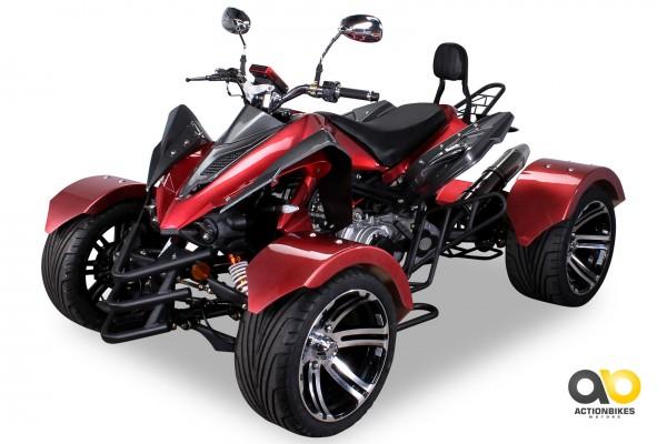 Actionbikes Speedstar Carbon-Rot 33313237383239 360-14 BGWL 1620x1080
