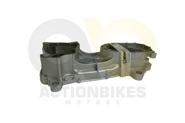 Actionbikes Motor-260cc-XY170MM-Motorhlfte-links-lang 31323730303530313130 01 WZ 1620x1080