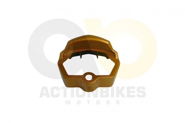 Actionbikes Feishen-Hunter-600cc--FA-N550-Verkleidung-Tacho-Gold 362E322E35302E3032303032332D31 01 W