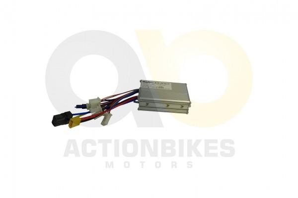 Actionbikes E-Flux-Kids-300--Steuereinheit-24V300W 452D4B4944532D31303031 01 WZ 1620x1080