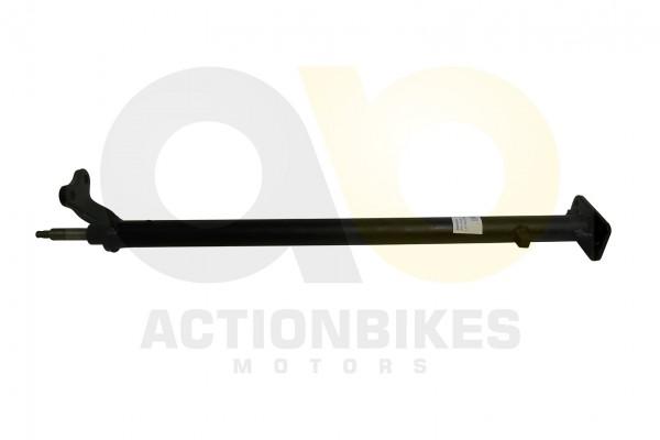 Actionbikes Shineray-XY200STIIE-B-Lenkstange-schwarz 3436303530303034 01 WZ 1620x1080