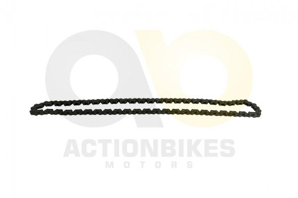 Actionbikes Shineray-XY125-11-Steuerkette-XY125GY-6 3135313630303031 01 WZ 1620x1080