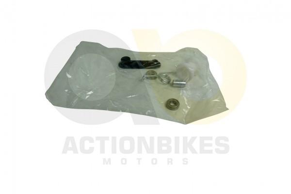 Actionbikes Crossbike-JC125-cc-Kettenspanner-Set-NEUE-Version-ab-1014 48422D3132352D312D35352D31 01