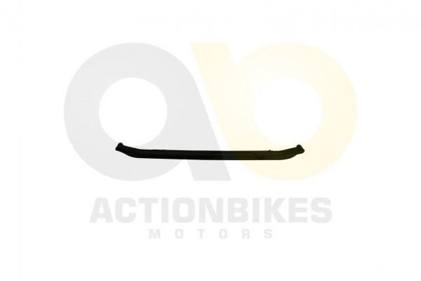 Actionbikes Shineray-XY350ST-EST-2E-Steuerketten-Fhrungsschiene 31353533412D504530332D30303030 01 WZ