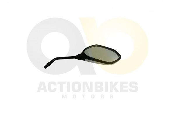 Actionbikes Shineray-XY200ST-6A-Spiegel-rechts-wei-M10-XY200ST-9 35333233303132352D33 01 WZ 1620x108