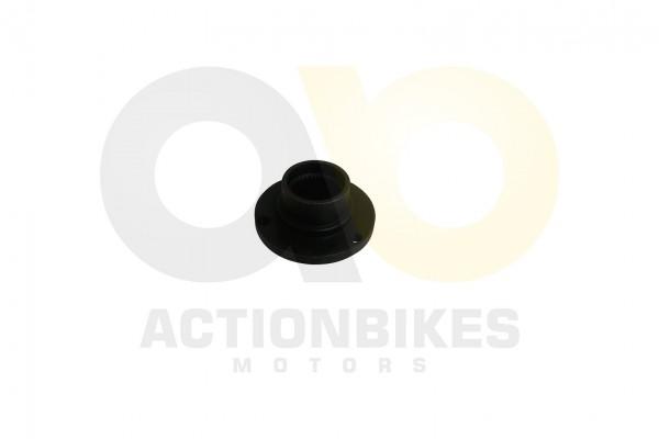 Actionbikes Hunter-250-JLA-24E-Bremsscheibe-hinten-Aufnahme 4A4C412D3234452D3235302D422D303033 01 WZ