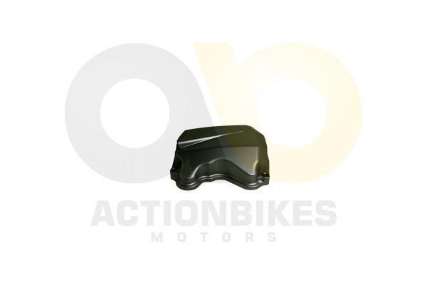 Actionbikes Lingying-250-203E-Ventildeckel 31313232362D4C4137332D30303030 01 WZ 1620x1080