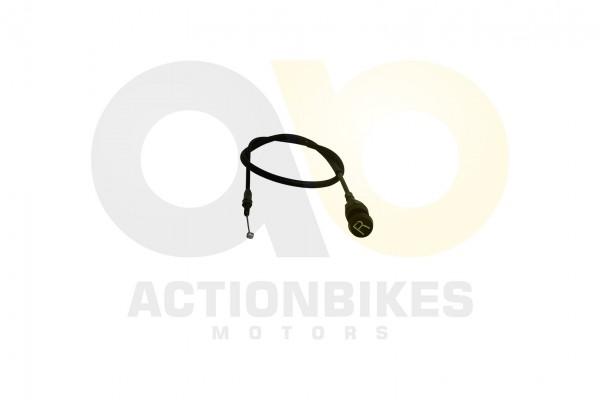 Actionbikes Shineray-XY250ST-5-Rckwrtsgangzug 3437303630303038 01 WZ 1620x1080