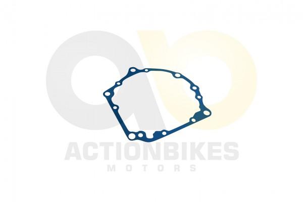 Actionbikes Feishen-Hunter-600cc-Dichtung-Kupplungsgehuse 322E312E31342E30313630 01 WZ 1620x1080