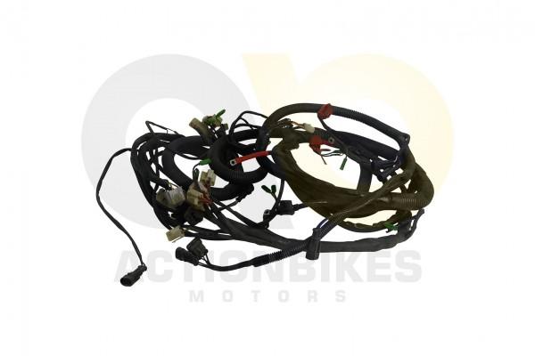 Actionbikes Kabelbaum-Dongfang-DF500GK 3034303330312D353030 01 WZ 1620x1080