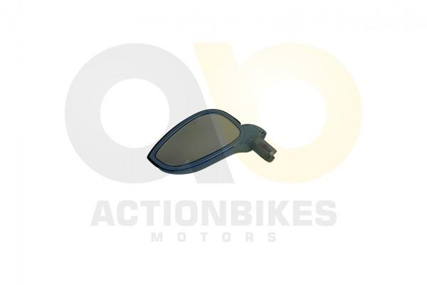 Actionbikes Elektroauto-BMW-I8-Spiegel-Links 4A49412D4A453136382D303131 01 WZ 1620x1080