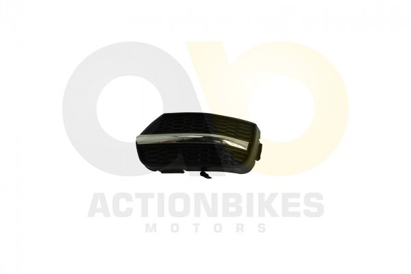 Actionbikes Elektroauto-BMX-SUV-A061-Stostange-Lufteinla-vorne-rechts 5348432D53502D32303834 01 WZ 1