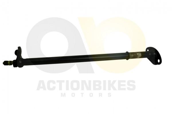 Actionbikes Shineray-XY300STE-Lenkstange-schwarz 35313131312D3232332D30303031 01 WZ 1620x1080