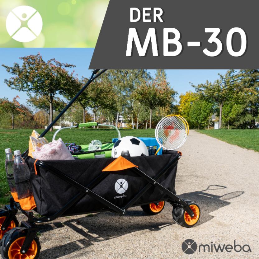 Bollerwagen-MB-30-Vorteile