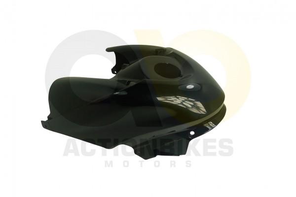 Actionbikes Shineray-XY400ST-2-Verkleidung-Tank 3430303830343535383137 01 WZ 1620x1080