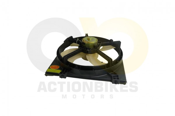 Actionbikes Renli-RL500DZ-Lfter-LK500 31393033322D424442302D30303030 01 WZ 1620x1080