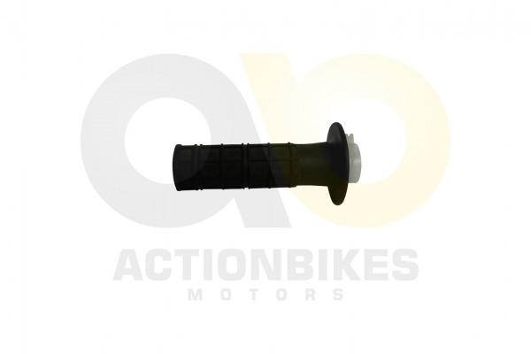 Actionbikes Shineray-XY200ST-9-Drehgasgriff 3435303530303337 01 WZ 1620x1080
