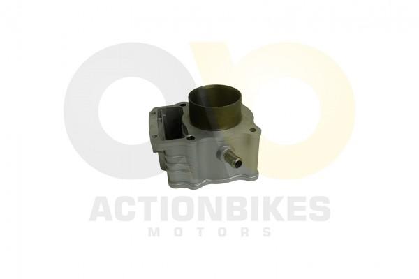 Actionbikes Shineray-XY250SRM-Zylinderblock 31323131302D3131342D30303030 01 WZ 1620x1080