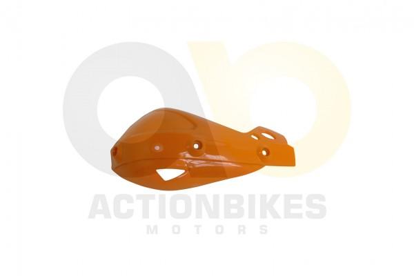 Actionbikes Shineray-XY200ST-9-Handprotektor-links-orange 35333138303136392D35 01 WZ 1620x1080