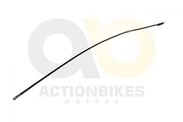 Actionbikes Crossbike-JC125-cc-Kupplungszug 48422D3132352D312D3235 01 WZ 1620x1080