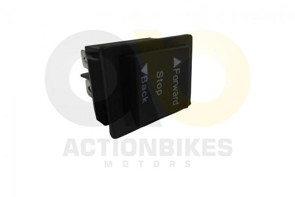 Actionbikes Elektroauto-MB-Style-A088-8-Schalter-Vorwrts-Stop-Rckwrts-A011-8 5348432D4D532D31303033