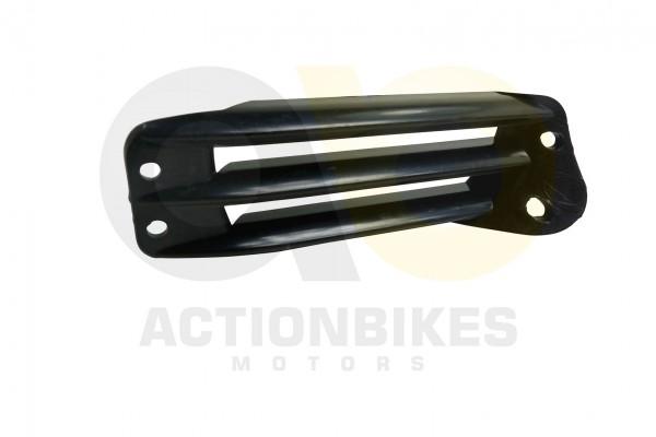 Actionbikes Miniquad-Elektro49-cc-Lftungsgitter-links 57562D4154562D3032342D312D312D312D32 01 WZ 162