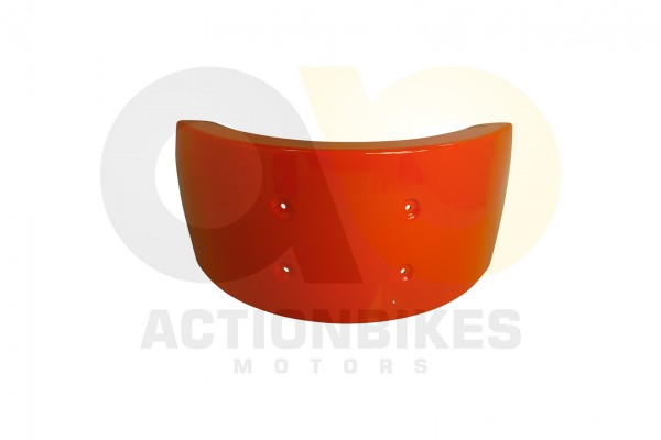 Actionbikes Jinling-Speedstar-JLA-931E-Kotflgel-hinten-orange-RadabdeckungKunststoff 4A4C412D3933314