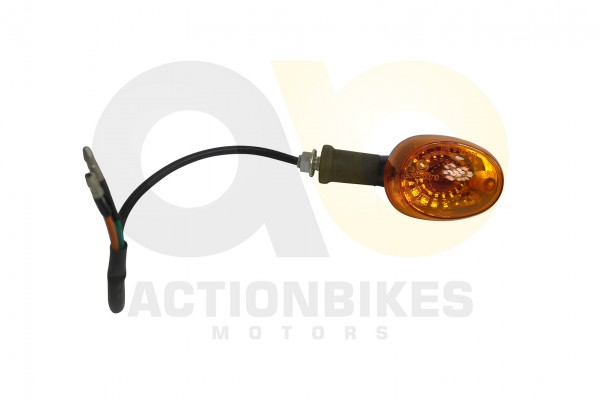 Actionbikes Bashan-300S-18-Blinker-vorne-links 3333333430302D303039 01 WZ 1620x1080