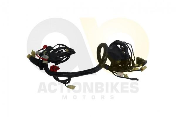 Actionbikes Kabelbaum-Shineray-XY200ST-6A 3331303631303039 01 WZ 1620x1080
