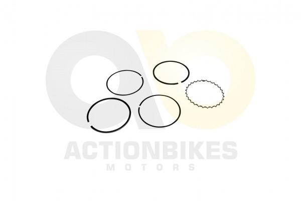 Actionbikes Shineray-XY200ST-9-Kolbenringe 4759362D3138302D303031363032 01 WZ 1620x1080