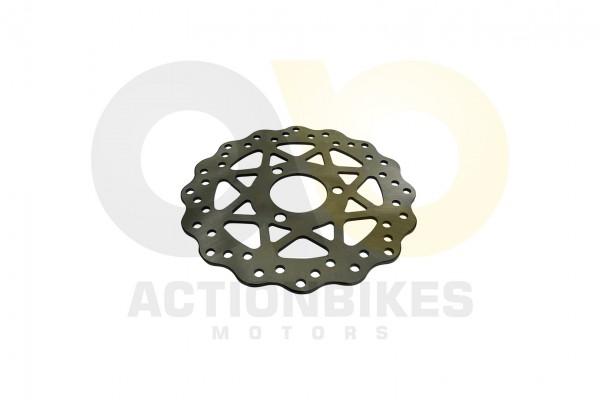 Actionbikes Shineray-XY400ST-2-Bremsscheibe-hinten 343731313030303836362D32 01 WZ 1620x1080