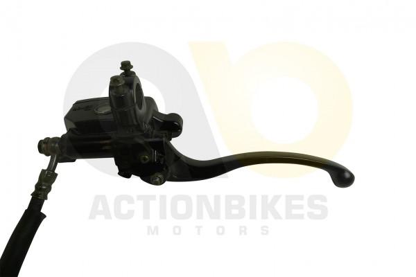 Actionbikes Shineray-XY250-5A-Bremszylinder-vorne-rechts 35353032303135382D31 01 WZ 1620x1080